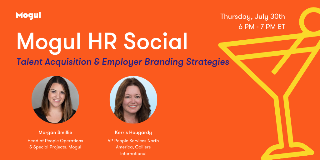Mogul HR Social July - Promo For Landing Page-1